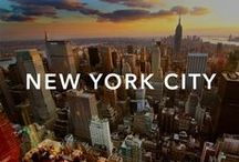 New York / A big state home to arguably the world's greatest city, enormous park lands and mountains to the north, and the Great Lakes and beautiful Finger Lakes regions to the west.