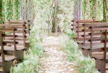 Our wedding 2015 / Winter Fairytale