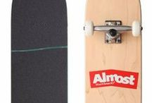 SK8DLX | Skateboarding / Skate or Die. #skatedeluxe #sk8dlx #skateboards / by skatedeluxe