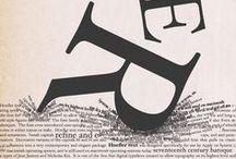 Type&calligraphy