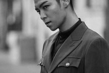 T.O.P (Choi Seung Hyun)
