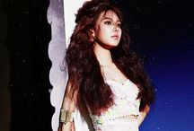 Sooyoung (Choi Soo Young) / Sooyoung from SNSD