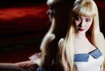 Seohyun (Seo Joo Hyun) / Seohyun from SNSD