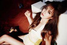 Yuri (Kwon Yuri)