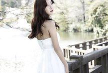 Sojin (Park So Jin)