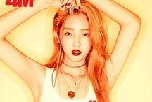 Jihyun (Nam Ji Hyun)