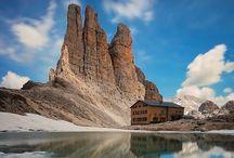 Südtirol-Alto Adige