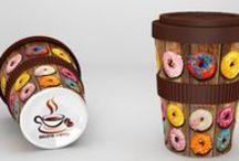 #Mugs / #Tazze #promozionali