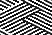 Textile / stripe