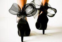 Zapatos adorables!!!