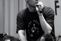 Im Jae Bum