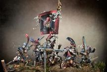Warhammer FB Empire