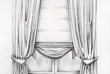 910.Çizim
