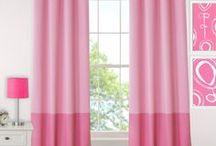 991.10.Pink