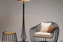 99901.Armchairs