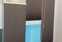 4.11.Cam Balkon Perdesi / Her mevsim balkon keyfiniz için tasarlanmış bir sistemdir. Dış etkenlerin ve hava şartlarının balkonunuzdan yararlanmanızı engellediği durumlarda cam balkon sistemini kapatarak dış dünyaya tamamen kapalı, fakat aynı zamanda tamamen panoramik bir kapalı mekan elde etmiş olursunuz.