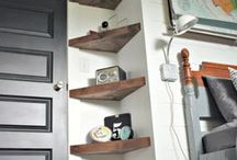 2.1.1.Living Room