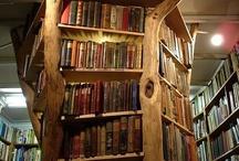 idées storage et shelfs