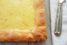 Bake | Sweet Pastry