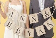PAPER ITEM / by ibis wedding