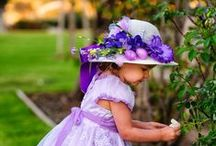 Spring Fun! / Looking for a fun outfit for your child for Spring.  Items are great for photographers and photography props also.