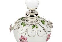 Perfume  bottle / PIN UNLIMITED ONLY FOR MY FOLLOVERS