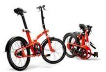 BIKES - FOLDINGbikes