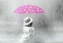 Rain & fog / moods and emotions  PIN UNLIMITED ONLY FOR MY FOLLOVERS