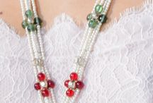 Accessoires Bijoux Parade / PIN UNLIMITED ONLY FOR MY FOLLOVERS