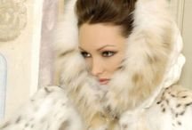 Furs / PIN UNLIMITED ONLY FOR MY FOLLOVERS