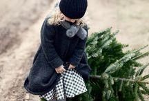 Weihnachten | Christmas