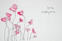 Love / Love