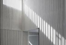 Line | ⍑ / Art. Design.