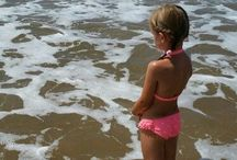 Children Beautiful Photo / beautiful and sad emotions PIN UNLIMITED ONLY FOR MY FOLLOVERS