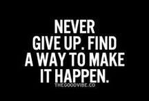 Quotes ✌.