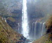 滝 2005-2016