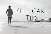 Self Care Tips / Share your best tips, articles & quotes on self care. Pin up to 5 pins a day, & please like or re pin for each pin posted. Keep on topic, no product or service promotion. For invite follow Jane Travis // Self care (not just this board) then leave a comment on one of my pins.  Happy pinning!