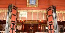 伊豆山神社 2016