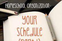 Homeschool_organization