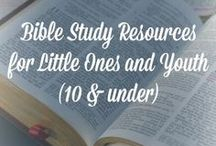 Homeschool: Bible / Bible is an essential part of our homeschooling. Here you will find resources and posts to encourage and inspire you as you teach Biblical truths to your children.  Group Pinner Rules: Please only pin posts written by YOU. You may pin more than one post per day, but no more than 3. Please space them out at least 4 hours. Thank you!