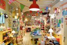 My future shop