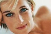 Classic Beauties / by Stephanie Heenan-Orr