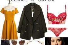 Gossard Loves Fashion