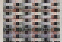Anni / A sampling of the wonderful world of works by anni albers