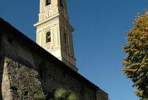 Camporosso (IM), Liguria