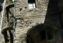 Rocchetta Nervina (IM), Liguria