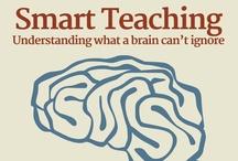 Teaching to ELLs