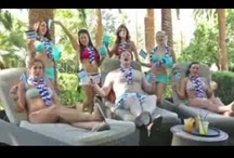 Orbitz Vacation Party