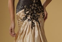Gorgeus Gowns