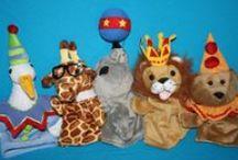 eBay eBay eBay / Plush Toys, Stuffed Animals, Baby Blankets, Security Blankets, Care Bears, Animal Alley, Gund, Russ, Manhattan Toy, Baby Gund, Carter's, Disney, Kohls, Dakin, Just Born, Kids Preferred, Hallmark, Lyons, Ty, Ty Pluffies, Care Bears, American Eagle, Peanuts, FAO Schwarz, Kids II, Eden, Fisher Price, Just One Year, Aurora, Douglas, Ikea, Saniro, Hasbro, Dan Dee, Gymboree,  Cherished Teddies, Starbucks Mugs, English Tea Cups, Men's Ties, Robeez / by Southern Belles and Beaus Boutique